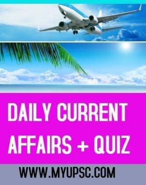 daily-current-affairs-upsc-ssc-psc-rpsc-2018