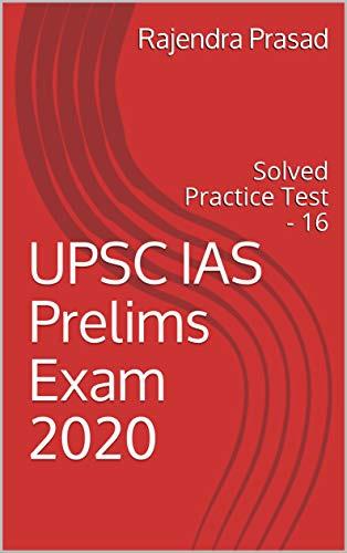 upsc ias civil services prelims 2020 test series