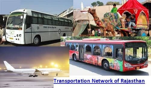 http://myupsc.com/transportation-network-rajasthan-important-gk-notes-rpsc-exam/