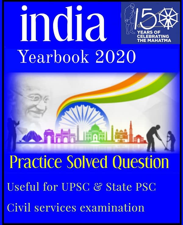 Daily Current Affairs MCQ 2020